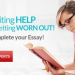 Where to get an excellently written essay online