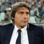 Antonio Conte podría perder su trabajo por problemas con los jugadores