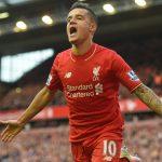 Última hora en fichajes: Liverpool habría aceptado 150 millones por Coutinho