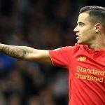 Liverpool rechaza oferta millonaria por Coutinho