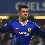 El Atlético de Madrid cierra el fichaje de Diego Costa