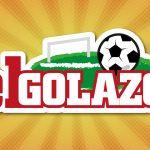 Salazar anota golazo en el triunfo de Real España