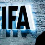 FIFA habría ocultado dopaje en Mundial de 2010