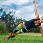 Nueva rutina de ejercicios con SPORTHIVA