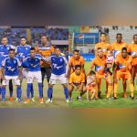 Honduras-UPNFM abren hoy la tercera jornada del Apertura