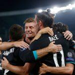 ¿Cómo llega el Real Madrid a El Clásico?