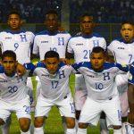 ¿Cuál es el probable once de Honduras mañana?