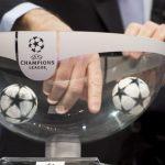 La Champions League arranca hoy su camino hacia Kiev