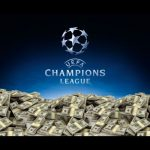 Increíble cifra que repartirá la Champions League esta temporada