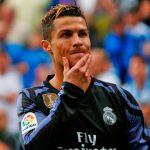 Cristiano duda sobre su continuidad en el Real Madrid