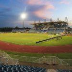 Couva: Conozca la ciudad donde jugará Honduras ante Trinidad & Tobago