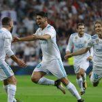 Así sale el Real Madrid hoy ante el Leganés