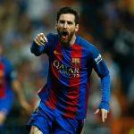 ¿Cómo llega Barcelona a El Clásico?
