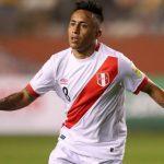Perú saca resultado épico en Ecuador
