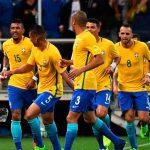 La apasionante y tensa lucha en Sudamérica por clasificar a Rusia 2018