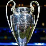 Repase todos los resultados de la primera jornada de Champions League