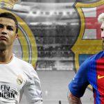Real Madrid vs Barcelona podría jugarse en Estados Unidos y China