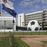 Se difunde video de CONMEBOL sobre el Mundial de 2030