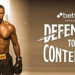 Rio Ferdinand, de futbolista a boxeador