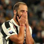 Ravanelli «Higuaín es una carga para la Juve»