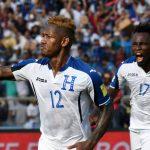¡FIFA multa a Honduras por culpa de la prensa!