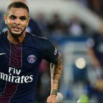 Nuevo caso de chantaje a un futbolista francés