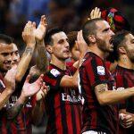 AC Milán ya no será patrocinado por Adidas