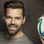 Recordando ´La Copa de la vida´ la canción más famosa de un Mundial
