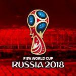 Cinco selecciones ya están clasificadas al Mundial de Rusia
