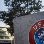 UEFA investigara al PSG y al Manchester City
