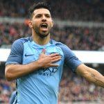 Chelsea y Manchester City revelan su nuevo uniforme