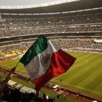 México podría abandonar el Azteca