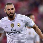 Karim Benzema tendrá una cláusula de mil millones de euros