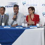 Honduras donará porcentaje de taquilla para afectados en México
