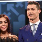 Cristiano Ronaldo es como un huevo Kinder