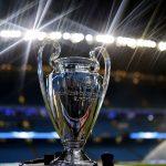 Los equipos candidatos a ganar la Champions League