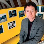 Hasta el director digital del Barcelona contrata el PSG