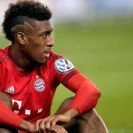 Condenan a futbolista del Bayern Múnich por agredir a su exnovia