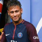 La cláusula secreta que puede traer a Neymar al Real Madrid