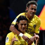 La pelea entre Neymar y Cavani es por dinero