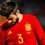 En Twitter piden a Piqué fuera de la selección española