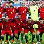 Ranking FIFA: Cristiano supera a Messi