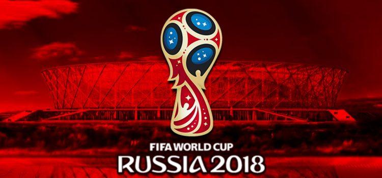 Jornada clave para seguir con vida o decir adiós del Mundial de Rusia