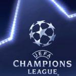 El automóvil de la Champions League