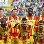 El Benevento, único equipo de Europa que sigue con 0 puntos tras 11 jornadas