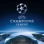 Champions League: Estos son los equipos que pueden avanzar a octavos