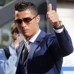 Cristiano Ronaldo ya no es el mejor pagado