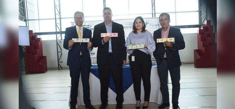 Anuncian precios para el partido entre Honduras y Australia