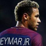 La estrategia del Real Madrid para fichar a Neymar