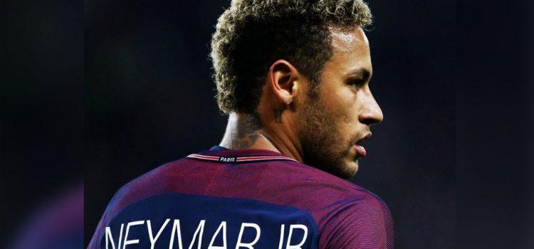 Pini Zahavi, israelí que ganó 12 millones de euros con el traspaso de Neymar al PSG